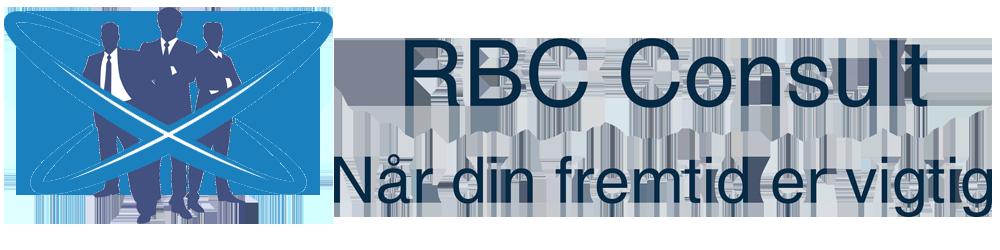 RBC Consult